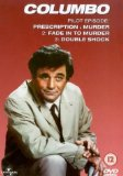 Cover of Columbo Compilation volume 1