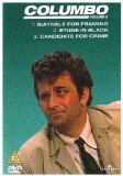 Cover of Columbo Compilation volume 2